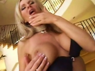 Now That S The Hottest Milf Ever